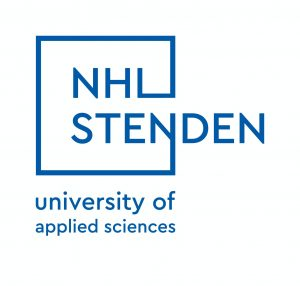 1505736038_NHL_Stenden_logo_ENG_blue_x3