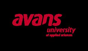 1598005644_avans_logo_internationaal_rgb