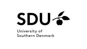 200114-sdu_logo-