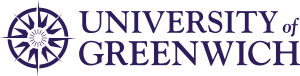 855-8558025_university-of-greenwich-logo
