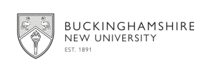 Buckinghamshire-New-University-Logo-Inline-2021-960w