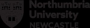 Northumbria_University_Logo