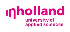 Official_logo_of_Inholland_University_of_Applied_Sciences