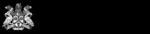 University-of-Lincoln-logo