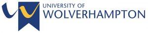 University-of-Wollverhampton