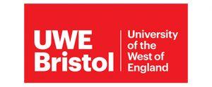 University-of-the-West-of-England-Bristol-logo