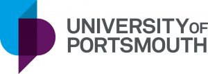 UoP_2017_Logo