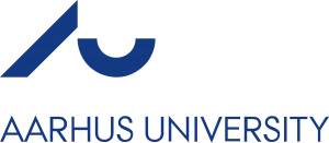 aarhus-university-logo-freelogovectors.net_