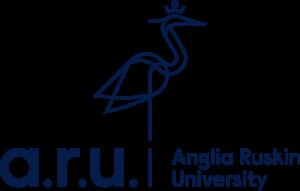 anglia-ruskin-university-logo