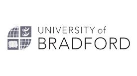bradford-uni-logo