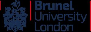 brunel-university-london-logo-freelogovectors.net_