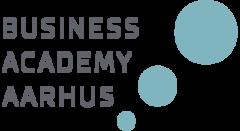 desktop_business-academy-aarhus-4-logo