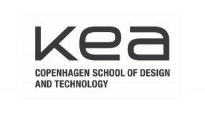 kea_copenhagen_school_of_design_and_technology_logo