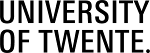 logo-university-of-twente