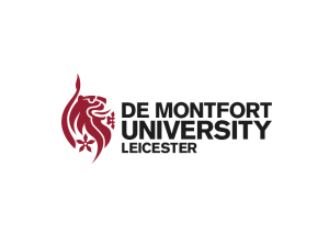 partner-logo-university-leicester