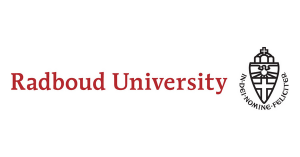 radboud-university