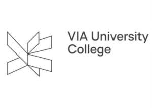 reviews-about-VIA-University-College-VIA-logo