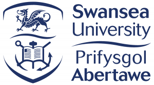 swansea-university-logo-vector