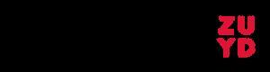zuyd-i_uas_rgb-640w